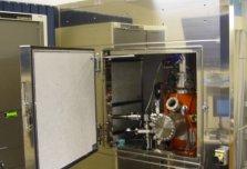 Ulvac PHI PHI 700 Nano Scanning Auger Microprobe (NanoSAM)