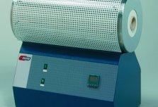 Elite Thermal Systems Ltd. TSH12 Tube Furnace