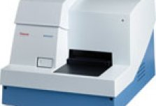 Thermo Scientific Appliskan Multimode Microplate Reader