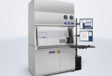 Becton Dickinson Multi-Laser Flow Cytometer; BD FACS Arial Flow Cytometer (AFC)