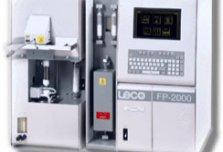 Leco FP-2000 Nitrogen Analyser