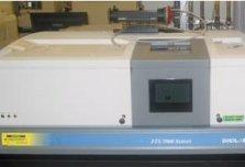 Varian FTS 7000 FTIR Fourier Transform Infrared Spectrometer (FTIR)