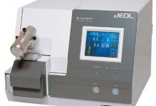 Jeol CP II Cross Section Polisher
