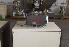 Cameca  SX50 Electron Microprobe