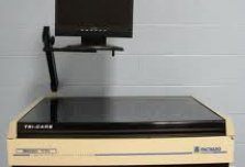 Packard Tri-Carb Liquid Scintillator Counter