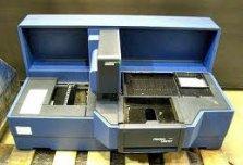Hamilton Microlab Automatic Pipettor