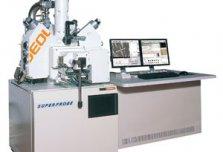 Jeol JXA-8230 Electron Probe Micro-Analyzer (EPMA)