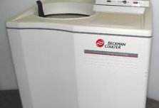 Beckman Coulter Ultra-centrifuge Optima L90K