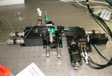 Colerent Innova 308 Argon System