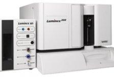 Luminex 200
