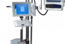 Moor LDI Laser Doppler Imaging System