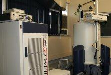 Bruker Bruker AVANCE IIITM 600MHz UltraShieldTM Plus Fourier Transform NMR Spectrometer