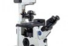 Olympus 1X71 Micro-Manipulator