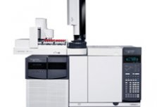 Agilent Agilent GCQQQ Gas Chromatography-Mass Spectrometer (GC-MS) Fatty Acid Facility Gas Chromatograph (GC)