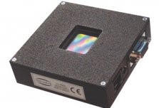 Jenoptik Laser Infra Red (IR) Spatial Light Modulator