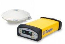 Trimble Pro XRT GPS Receiver