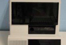 Perkin Elmer Series 200 Auto-Sampler HPLC Liquid Chromatograph (LC)