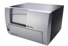 Bio-Tek Instrument Synergy HT Multi-detection Microplate Reader