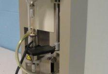 Perkin Elmer Thermo Gravimetric Analyser (TGA) - 7