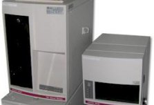 Beckman Coulter High Performance/Pressure Liquid Chromatograph (HPLC) Liquid Chromatograph (LC)