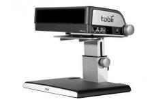 Tobii T120 Desktop Eye Tracker