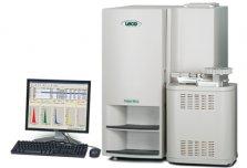 Leco TruSpec Micro CHNS Analyser