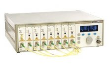 Thorlabs DWDM 820 Dense Wavelength Division Multiplexer
