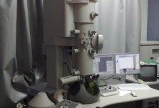 FEI Technai G2 F20 S-Twin MAT HRTEM Electron Microscopes