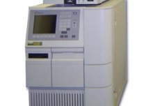 Waters 2690 HPLC Liquid Chromatograph (LC)