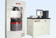 MTS YAW4206 Compression Testing Machine